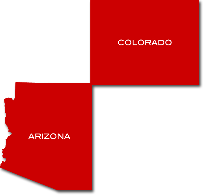 arizona real estate, colorad real estate, sell your home colorado, sell your home arizona
